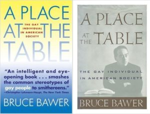 A place at the Table_both