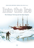 intotheice